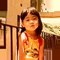 KTIMT-Jennifer-small